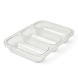 Skip Hop Easy-Store 6 oz. Containers (1)