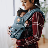 Baby Tula Explore Carrier - Playdate (2)
