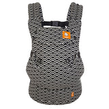 Baby Tula Explore Carrier - Tempo