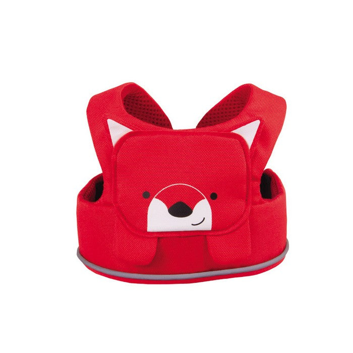 Trunki ToddlePak - Red Felix