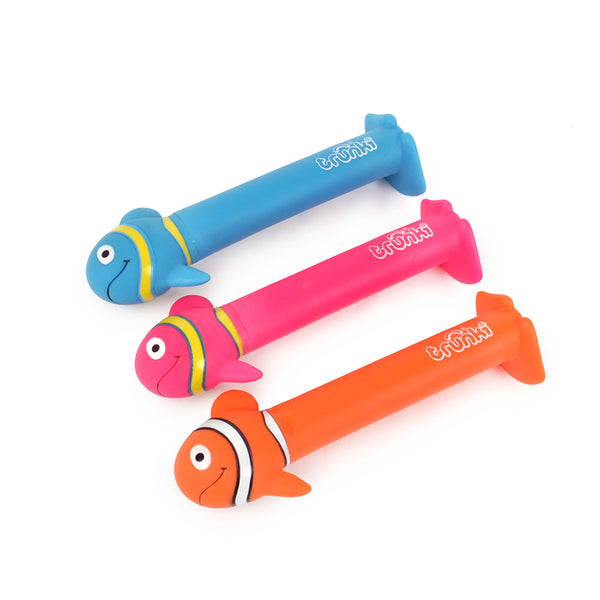Trunki Dive Sticks