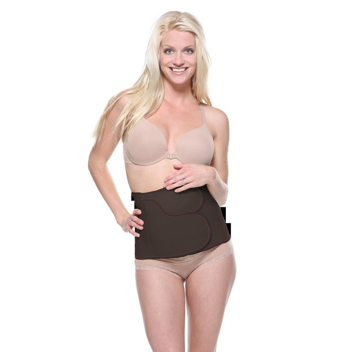 Belly Bandit BFF - Brown XS