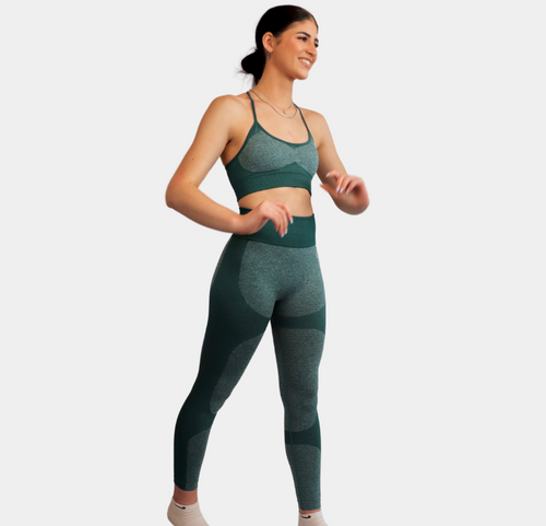 Adapt Seamless Leggings