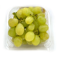 Green Grape Tub