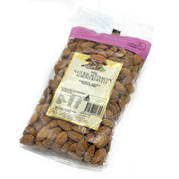 Yummy - Natural Australian Almond Kernels