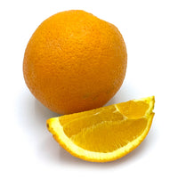 Navel Oranges (Seasonal)