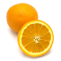 Valencia Oranges (Seasonal)