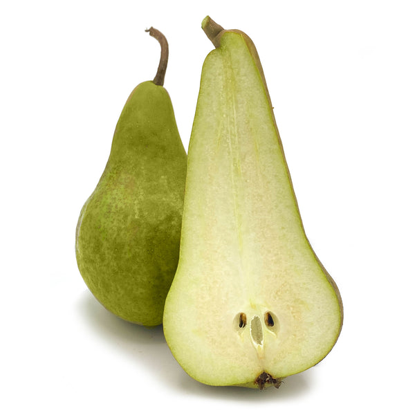 Packham Pears (Seasonal)