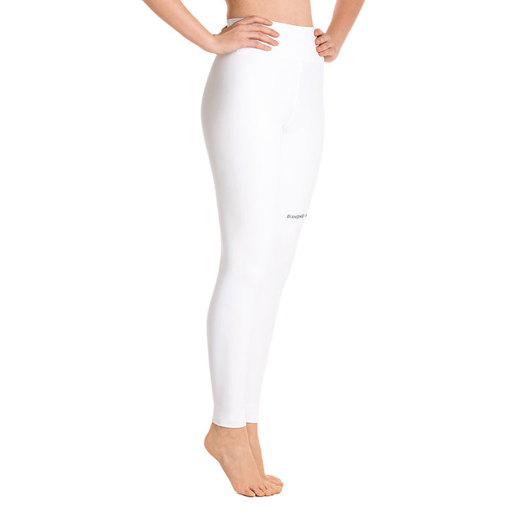 DKA Athlete Womens  Leggings