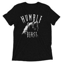 Load image into Gallery viewer, Humble Beast  t-shirt