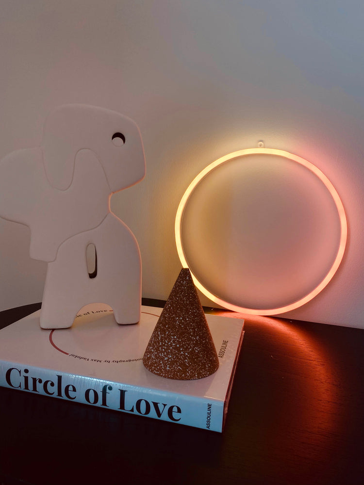 Mini Circle of Love - 35cm