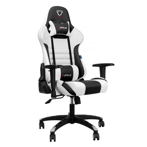 Furgle Office Gaming Chair
