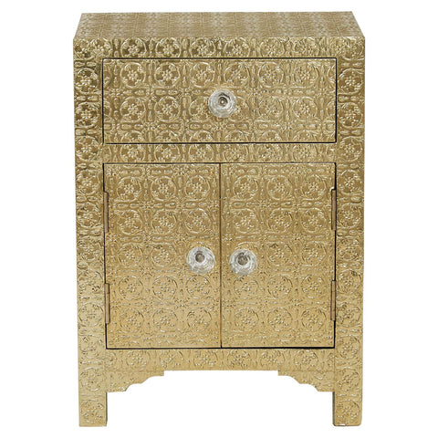 Bedside Cabinets & Side Tables