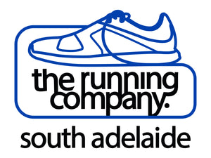 The Running Company - South Adelaide