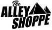 The Alley Shoppe