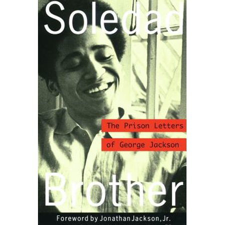 Soledad Brother