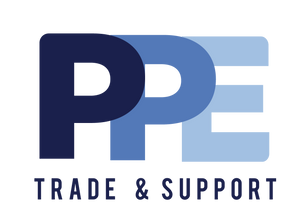 PPE Trade and Support