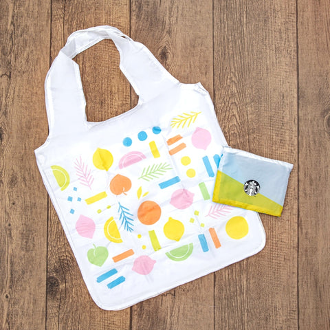Flavorful Summer Fun Tote Bag