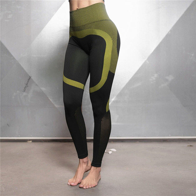 2 piece workout clothes