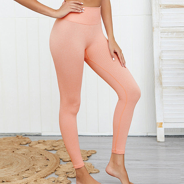 2- piece Yoga Set