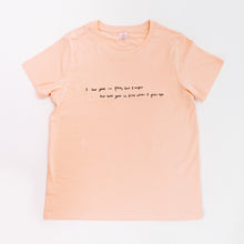 Load image into Gallery viewer, Georgia Productions 'I Like Pink' Shirt