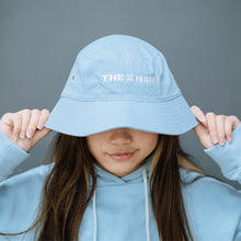 Load image into Gallery viewer, The Xhan Bucket Hat *LIMITED EDITION*