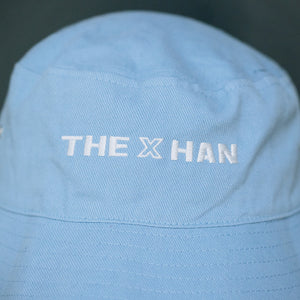 The Xhan Bucket Hat *LIMITED EDITION*