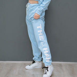 The Xhan Sweatpants *LIMITED EDITION*