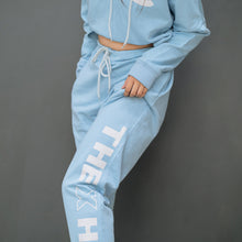 Load image into Gallery viewer, The Xhan Sweatpants *LIMITED EDITION*