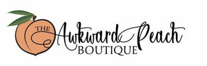 The Awkward Peach Boutique