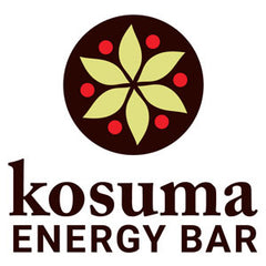 Kosuma Energy Bar