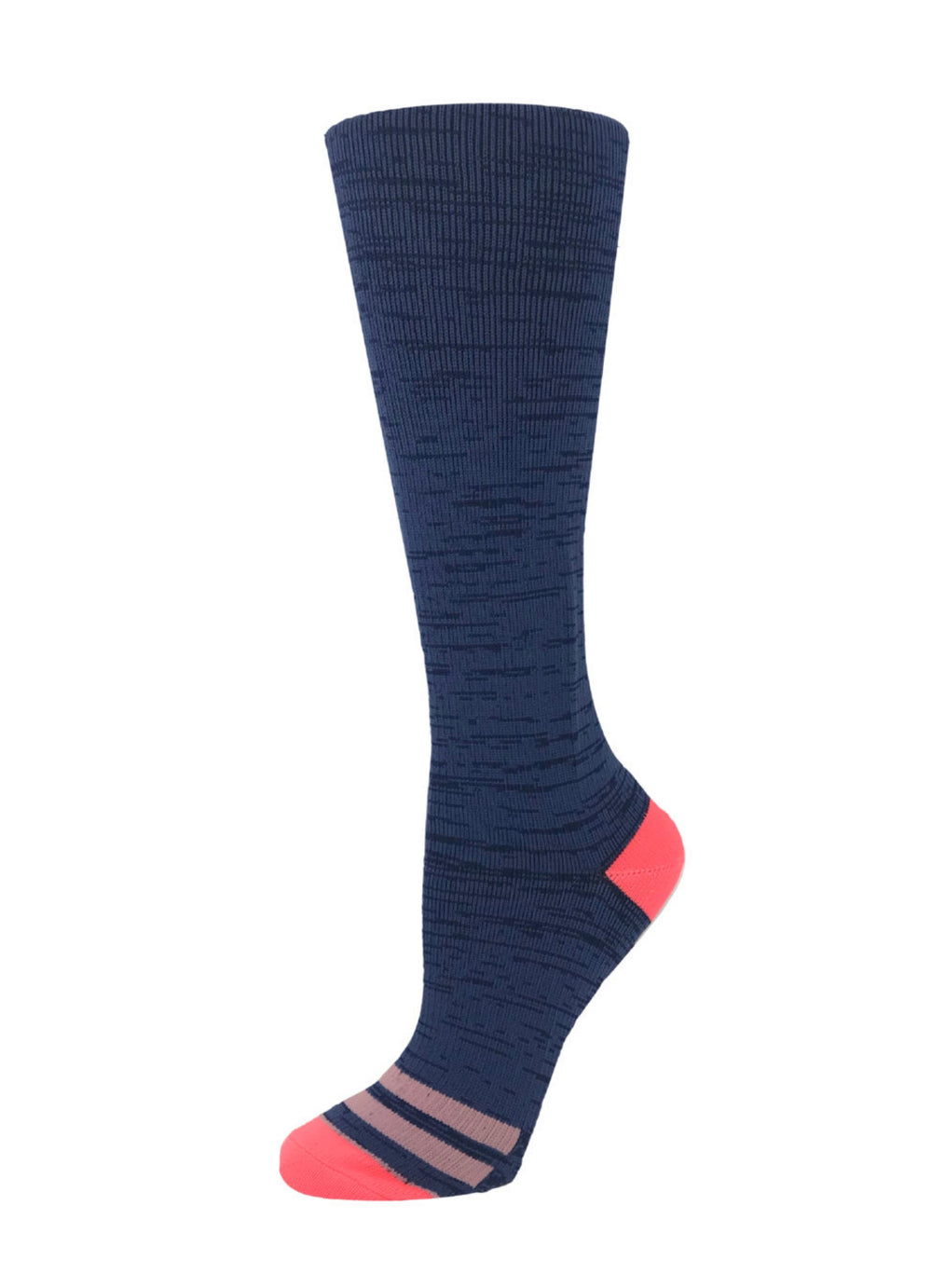 Doctor's Choice Compression Socks – EaRNed
