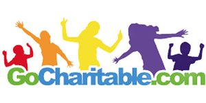 GoCharitable.com
