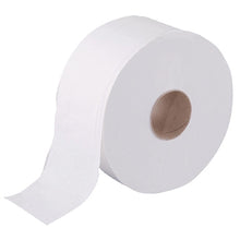 Load image into Gallery viewer, Jumbo Toilet Rolls (Various Amounts & Sizes)
