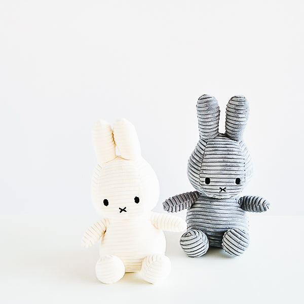 Baby Gifts & Soft Toys