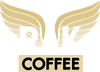 RAK Coffee