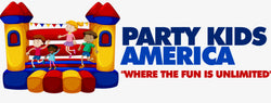 Party Kids America