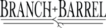 Branch and Barrel Designs Logo