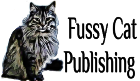 Fussy Cat Publishing