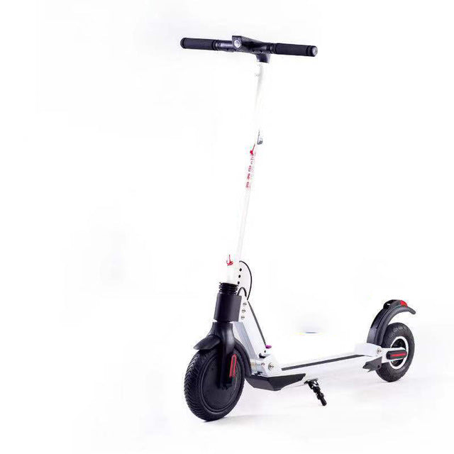 electric scooter m365e bike patinete patinete eletrico monopattino elettrico
