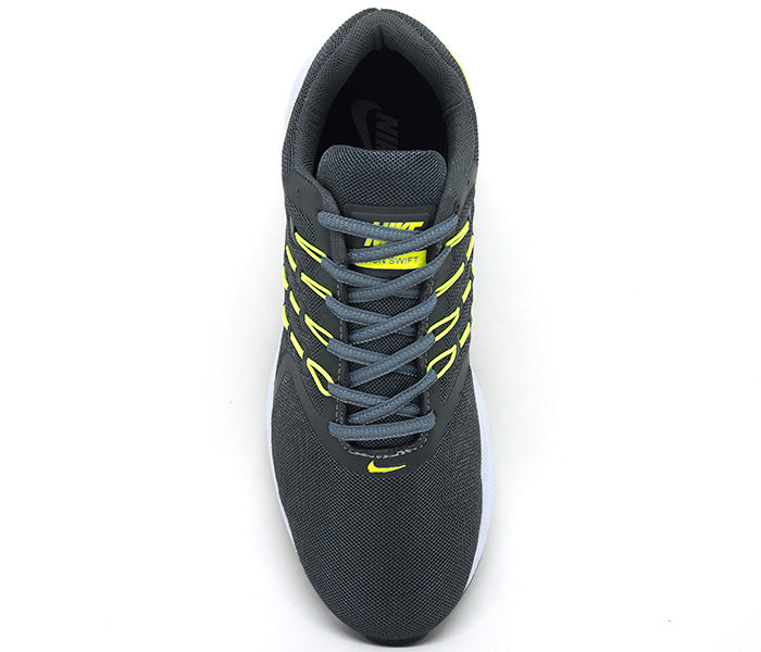 TÊNIS NIKE RUN SWIFT