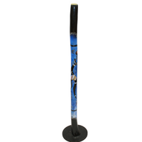 Leony Roser Didgeridoo | Gifts At The Quay