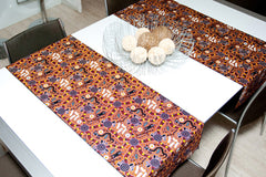 Aboriginal Table Runners