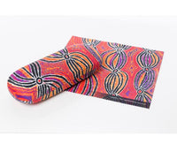 LIDDY WALKER GLASSES CASE - Gifts At The Quay