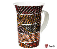 JACINTA LORENZO MUG (TIWI) - Gifts At The Quay