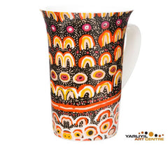 MAGIE LONG MUG (WA)