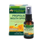 Propolis Mouth Spray 25ml