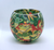 Tealight Holder Chernee Turtle 11CM