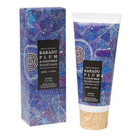 Kakadu Plum & Goats Milk Hand Cream - Gifts At The Quay