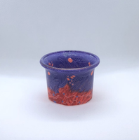 Tealight Holder Athena 5CM - Gifts At The Quay